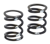 Springs, Valve, 22 lb., Minimum of 50 Pair