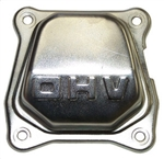 Cover, Valve, GX200 (6.5 hp OHV) : Aftermarket Replacement (Chinese)