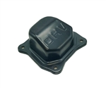 "Cover, Valve, BSP ""Clone"", Black"