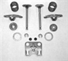 Valve Train Package - GX200, Economy