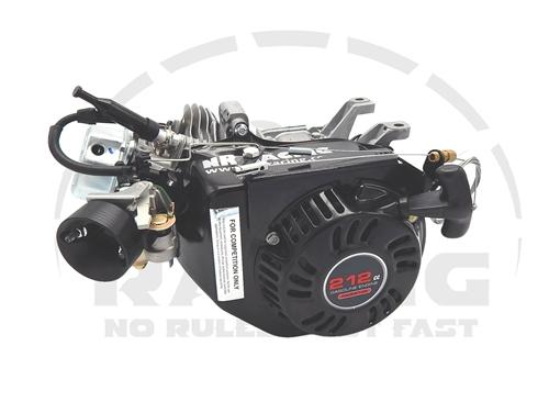 Engine, Racing, 212 Predator , Modified Level 1