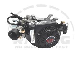 Engine, Predator 8 hp (301cc), HF