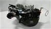 Engine, Racing, 420cc Big Block, Package 2
