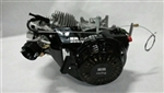 Engine, Racing, 420cc Big Block, Street & Track Special, Ready to ship!!!!