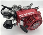 Engine, Racing, Honda GX200, Super Stock