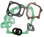 Gasket Kit / Engine Set, Lifan 6.5 (with Head, gasket)