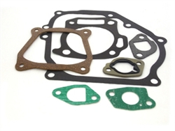 Gasket Kit / Engine Set, 212 Predator, Old Style