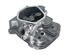 Head, Racing, GX390, Large Port, High RPM, Honda Core