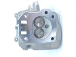 Head, Racing, GX160/GX200, 22cc : Aftermarket (Chinese) Core