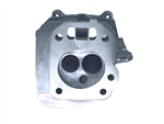 Head, Racing, GX160/GX200, 18cc : Genuine Honda core