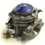 Carburetor, Tillotson, 304, Gas