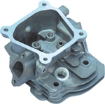 Head, Cylinder, 14cc, GX160 & 5.5 OHV (Chinese), Minimum of 10