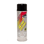 Air Filter Cleaning Solution, 16oz Spray