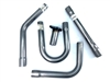 Exhaust Kit, Make Ur Own, Karting - GX200,