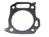 "Gasket, Head, Multi Layer MLS, 2.756"" (70mm) Bore for 212 Predators"