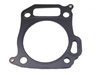 "Gasket, Head, Multi Layer MLS, 2.815"" (72mm) Bore"