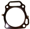 Gasket, Head, 420 to 460cc (92mm), MLS .018""