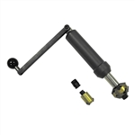 EZ Spin Handle for Seat Cutter Kits