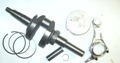 "Engine Kit, GX270, 292cc (+.160) Stroker - Q (1"" Shaft)"