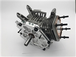 Short Block, Racing - GX200  Honda