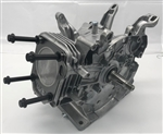 Short Block, Racing, GX390 Honda