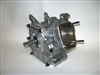 Short Block, Racing, 6.5 OHV (Chinese)