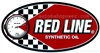 Oil, Engine, Redline Synthetic Racing, 1qt