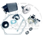 Hop Up Kit - GX240, GX270, 9/11hp OHV, & 301, Stage 2