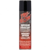 Lubricating & Penetrating Oil, Tri-Flow Superior, 12oz Aerosol Can