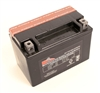 Battery, 10 Amp (for Coleman Starter)