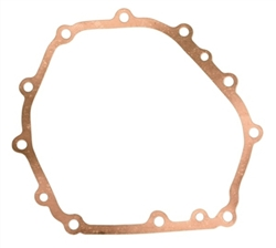 Gasket, Case 10 bolt for 15hp Chinese OHVs (440cc 460cc)