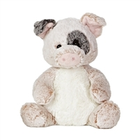 Percy the Sweet and Softer Pig Stuffed Animal
