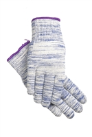 SSG Blue Streak Gloves- 12 Pair Bundles