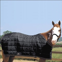Weaver Winter Stable Blanket, 1,200-denier