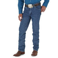 36MWZ Premium Performance Cowboy Cut Slim Fit Jean