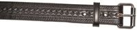 Super Duty Belt Black Diamond