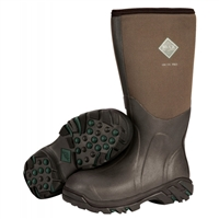 Muck Boots Arctic Pro Extreme Conditions Sport- Brown