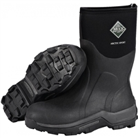 Muck Boots Arctic Sport Mid High Performance Sport Boot