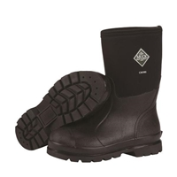 Muck Boots Men's Chore Mid