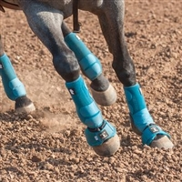 Classic Equine Legacy2 System Pairs FRONT- Multiple Color Options