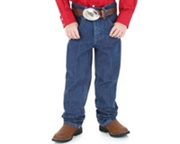 Cinch Original Fit Jeans-Toddler Sizes
