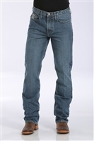 Cinch Jeans Silver Label