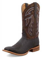 "Twisted X Men's 12"" Rancher Boot"