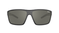 Bex Sunglasses- FIN