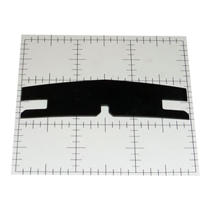 Wiper Scraper for Roland RS-640