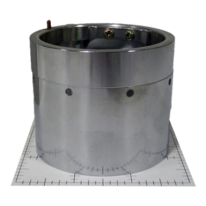 S3 Drum Insert for HS300 Hopper Module