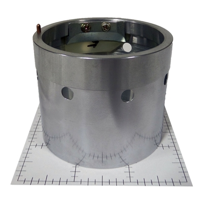 TN5 Drum Insert for HS300 Hopper Module