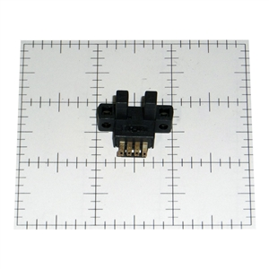 Photo Sensor (for X, Y, Z Axis)