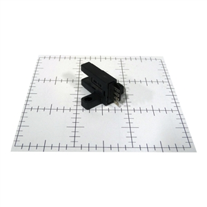 Photo Sensor (for S1, S2 axis)