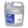 Brother Maintenance Solution 5 Liter
